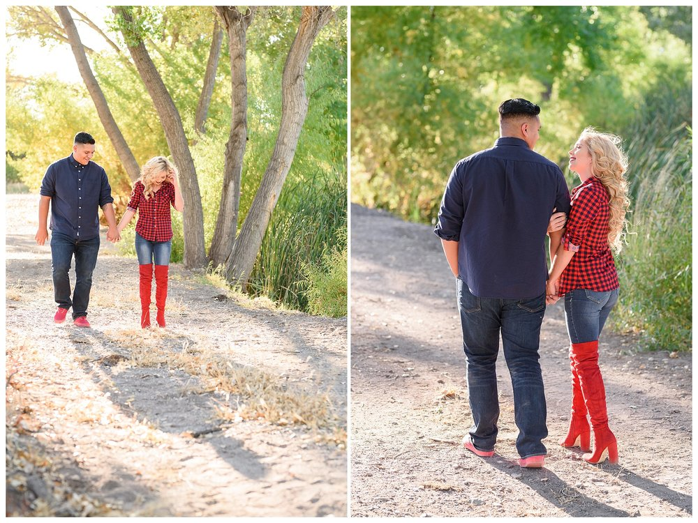 Las Cruces New Mexico Wedding Family Photographer Sunshine Picture Project_0060.jpg