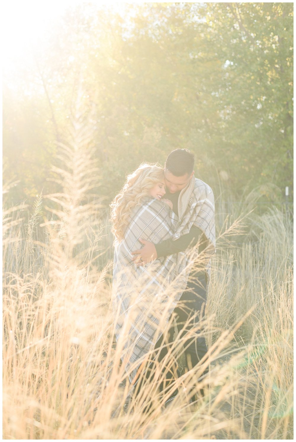 Las Cruces New Mexico Wedding Family Photographer Sunshine Picture Project_0063.jpg