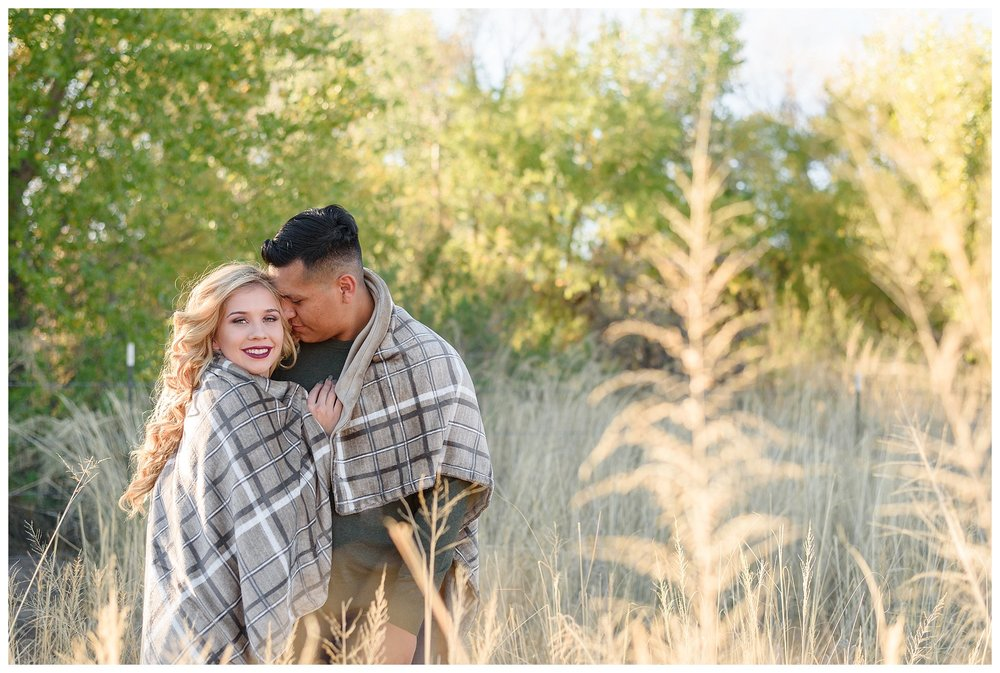 Las Cruces New Mexico Wedding Family Photographer Sunshine Picture Project_0066.jpg