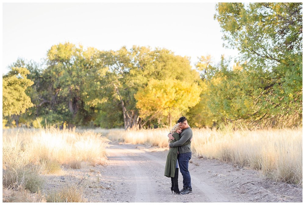 Las Cruces New Mexico Wedding Family Photographer Sunshine Picture Project_0073.jpg
