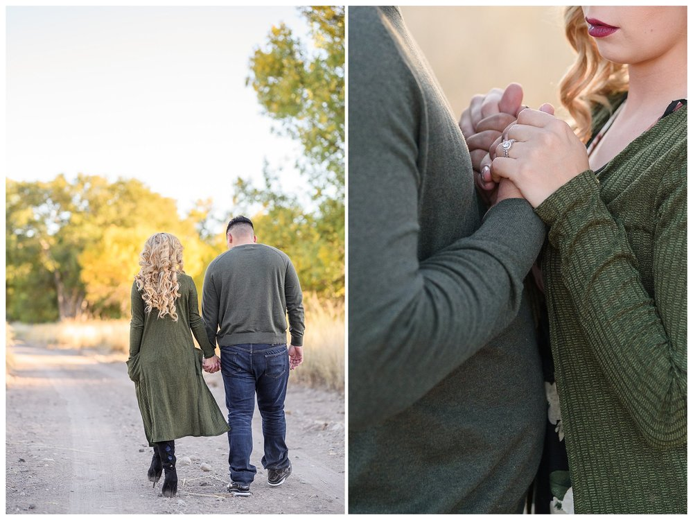 Las Cruces New Mexico Wedding Family Photographer Sunshine Picture Project_0074.jpg