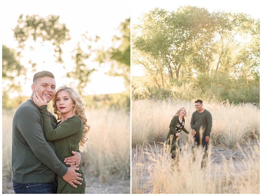 Las Cruces New Mexico Wedding Family Photographer Sunshine Picture Project_0075.jpg