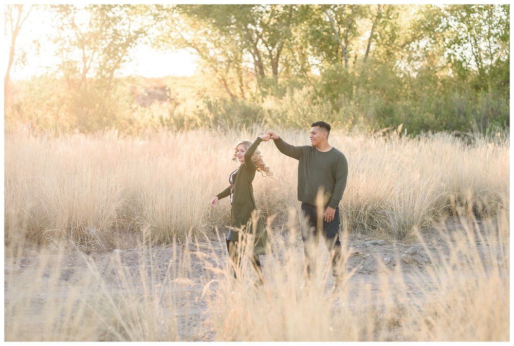 Las Cruces New Mexico Wedding Family Photographer Sunshine Picture Project_0076.jpg