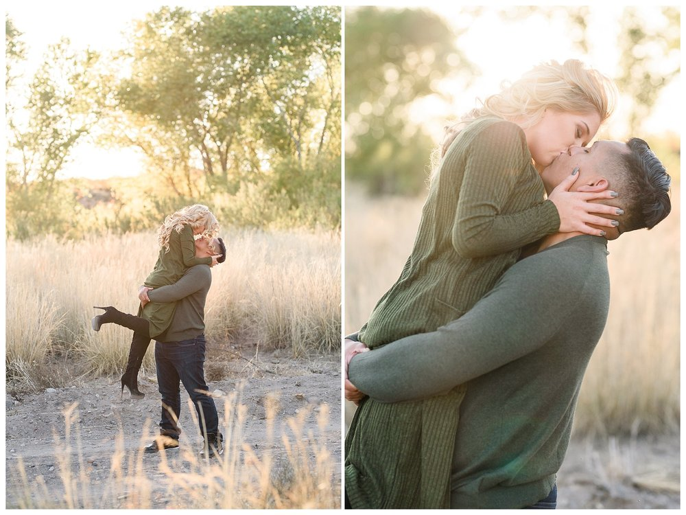 Las Cruces New Mexico Wedding Family Photographer Sunshine Picture Project_0077.jpg