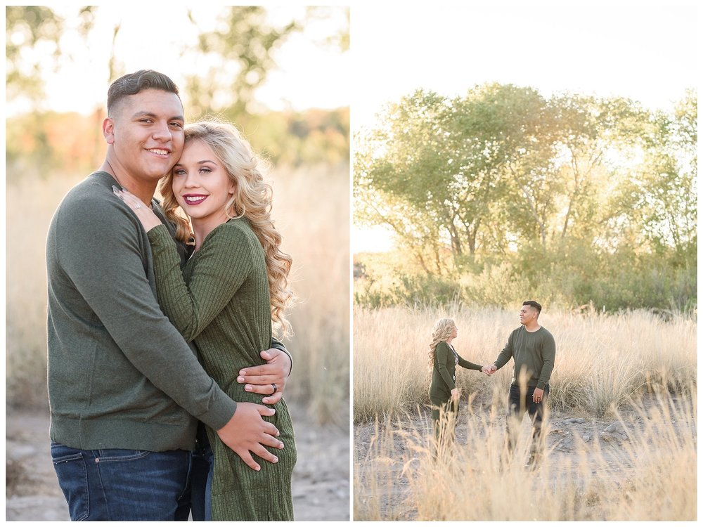 Las Cruces New Mexico Wedding Family Photographer Sunshine Picture Project_0078.jpg