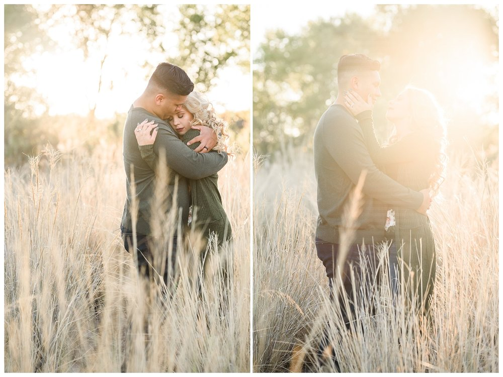Las Cruces New Mexico Wedding Family Photographer Sunshine Picture Project_0080.jpg