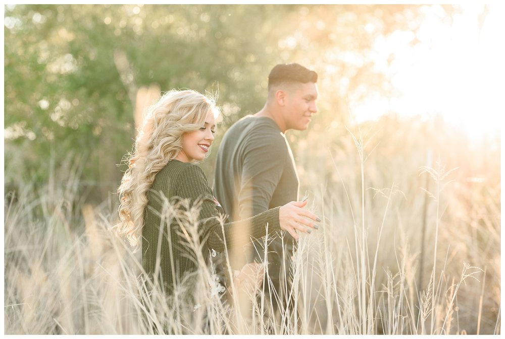 Las Cruces New Mexico Wedding Family Photographer Sunshine Picture Project_0082.jpg