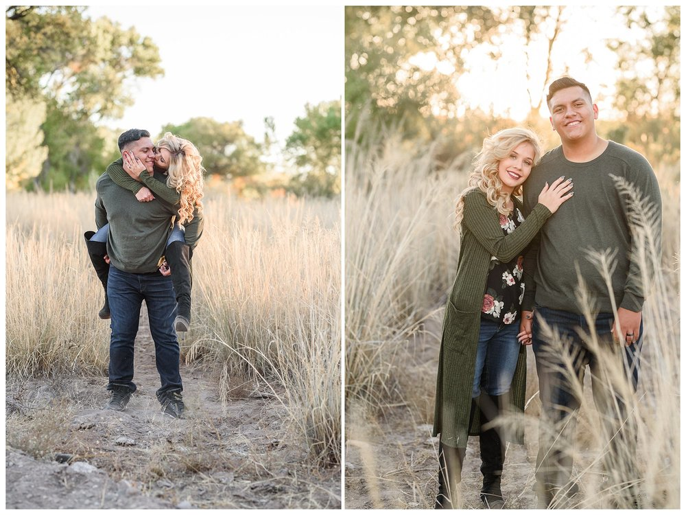 Las Cruces New Mexico Wedding Family Photographer Sunshine Picture Project_0081.jpg