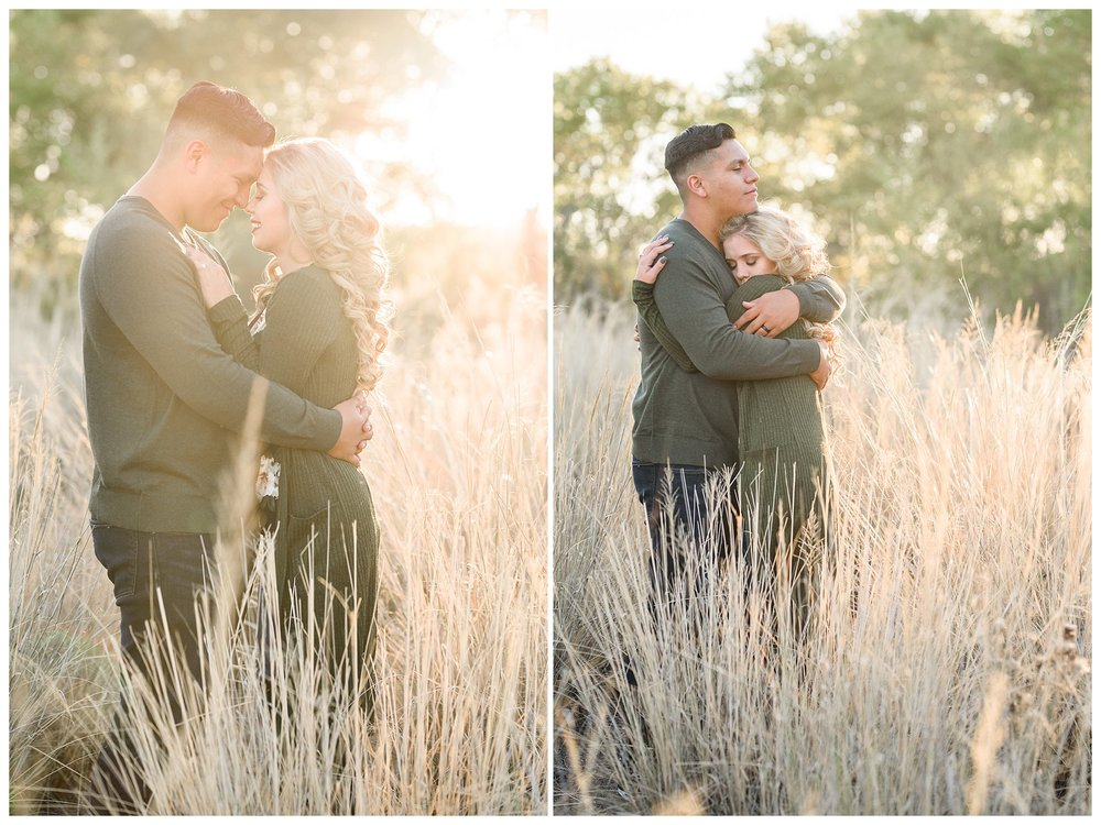 Las Cruces New Mexico Wedding Family Photographer Sunshine Picture Project_0085.jpg