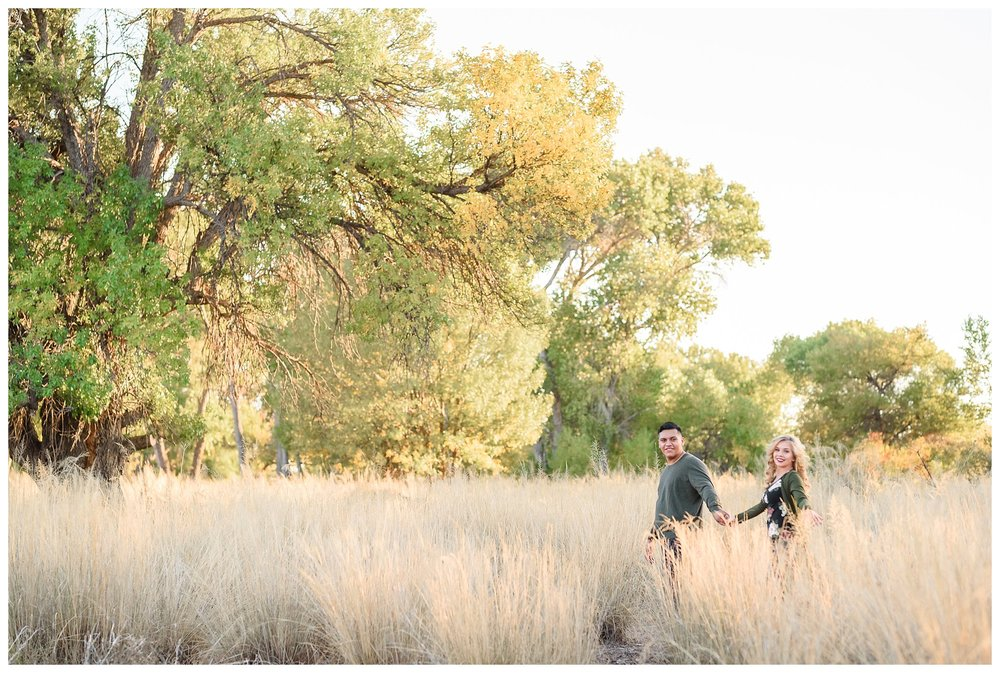 Las Cruces New Mexico Wedding Family Photographer Sunshine Picture Project_0090.jpg