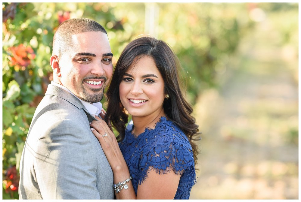 Las Cruces New Mexico Wedding Engagement Photographer_0001.jpg
