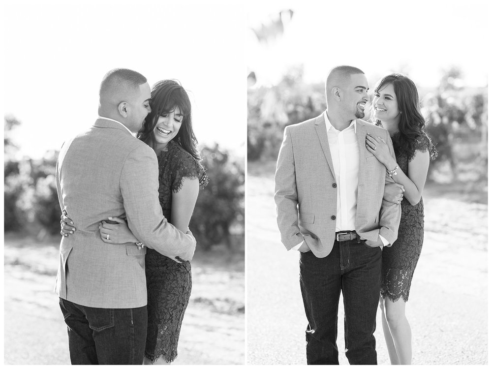 Las Cruces New Mexico Wedding Engagement Photographer_0003.jpg