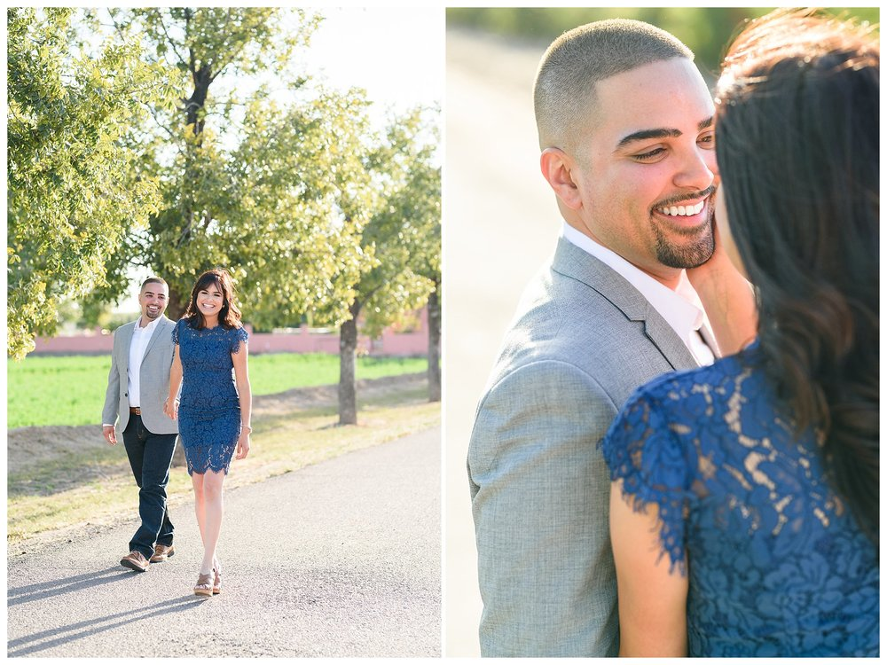 Las Cruces New Mexico Wedding Engagement Photographer_0006.jpg