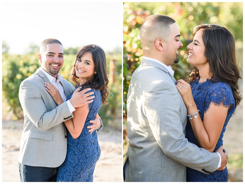 Las Cruces New Mexico Wedding Engagement Photographer_0007.jpg
