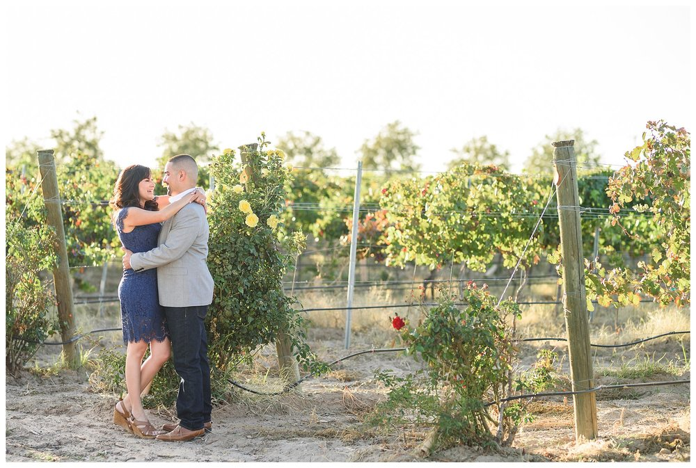 Las Cruces New Mexico Wedding Engagement Photographer_0010.jpg