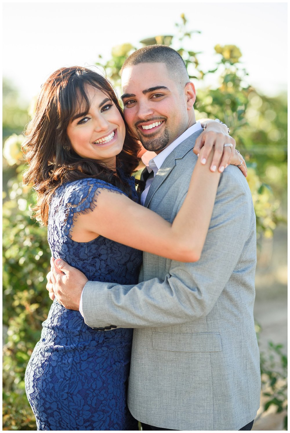 Las Cruces New Mexico Wedding Engagement Photographer_0011.jpg