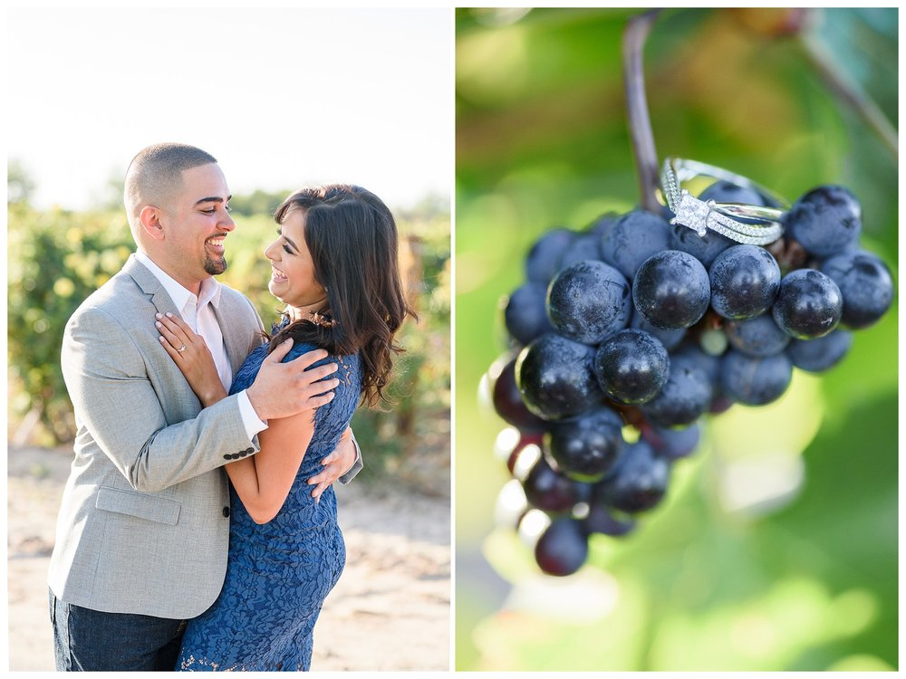 Las Cruces New Mexico Wedding Engagement Photographer_0013.jpg