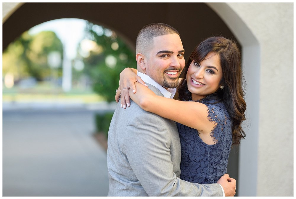 Las Cruces New Mexico Wedding Engagement Photographer_0017.jpg