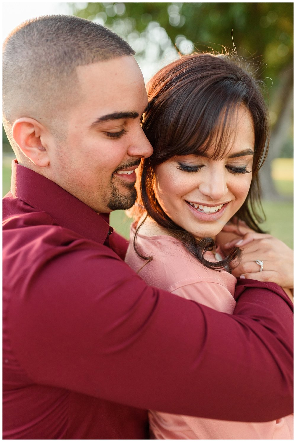 Las Cruces New Mexico Wedding Engagement Photographer_0025.jpg