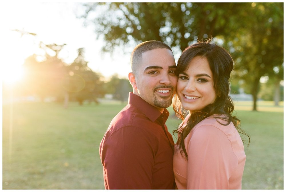 Las Cruces New Mexico Wedding Engagement Photographer_0023.jpg