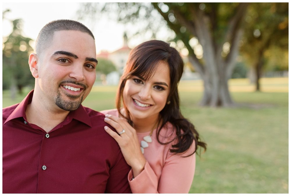 Las Cruces New Mexico Wedding Engagement Photographer_0030.jpg