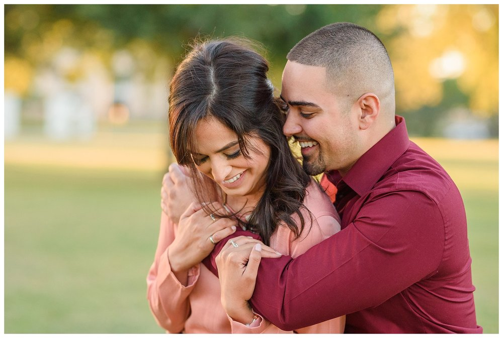 Las Cruces New Mexico Wedding Engagement Photographer_0020.jpg