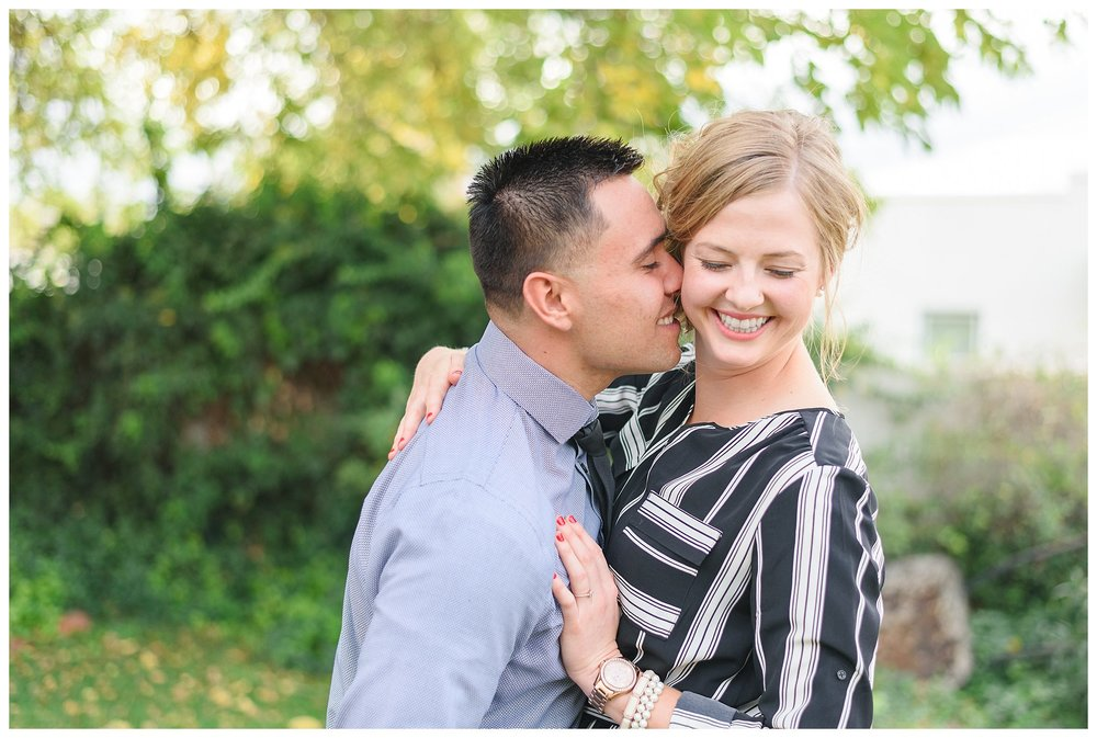 Deming Las Cruces New Mexico Wedding Engagement Photographer_0036.jpg