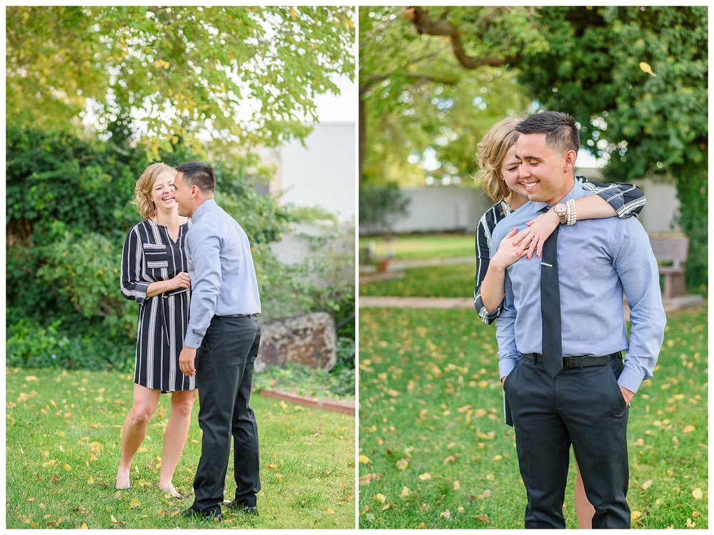Deming Las Cruces New Mexico Wedding Engagement Photographer_0037.jpg