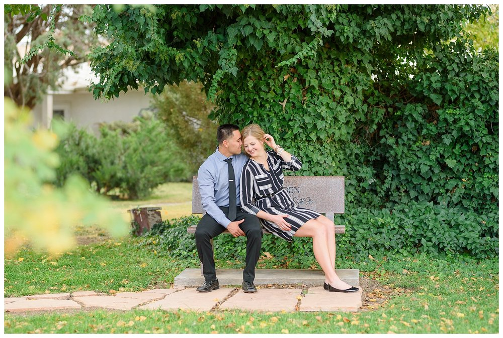 Deming Las Cruces New Mexico Wedding Engagement Photographer_0046.jpg