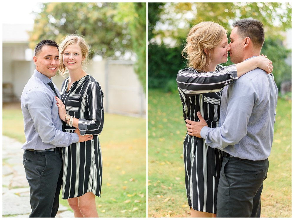 Deming Las Cruces New Mexico Wedding Engagement Photographer_0050.jpg