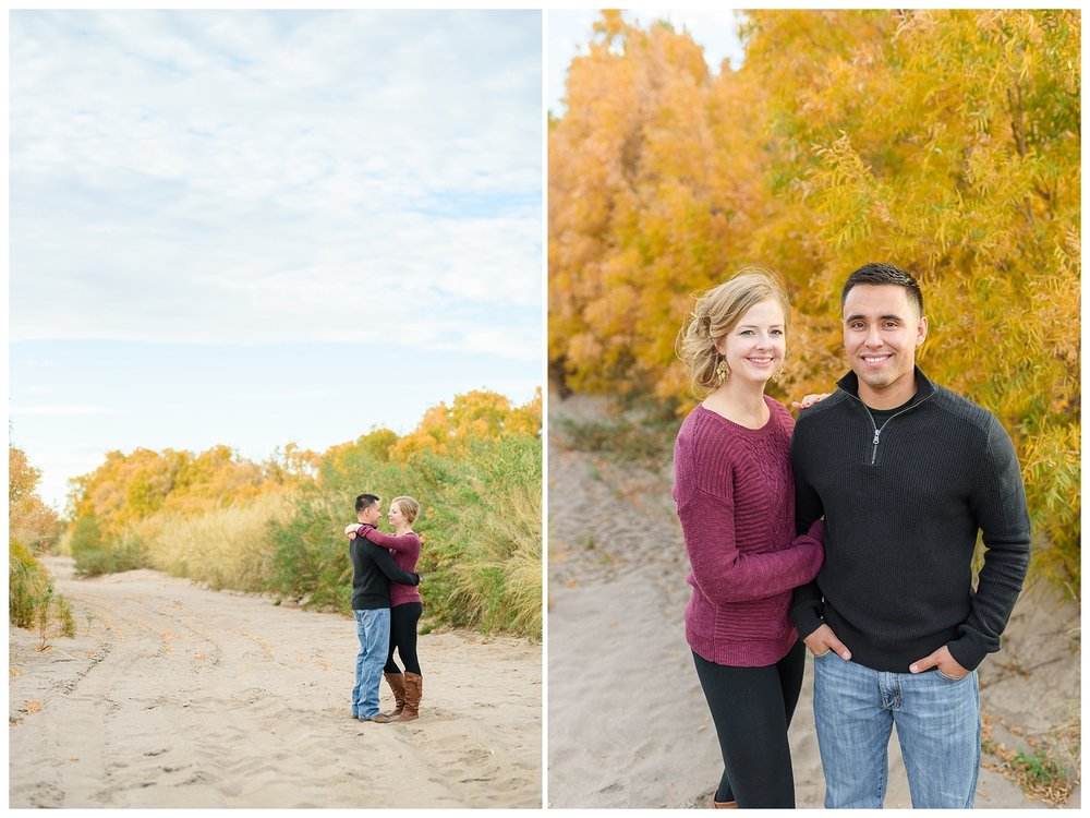Deming Las Cruces New Mexico Wedding Engagement Photographer_0057.jpg