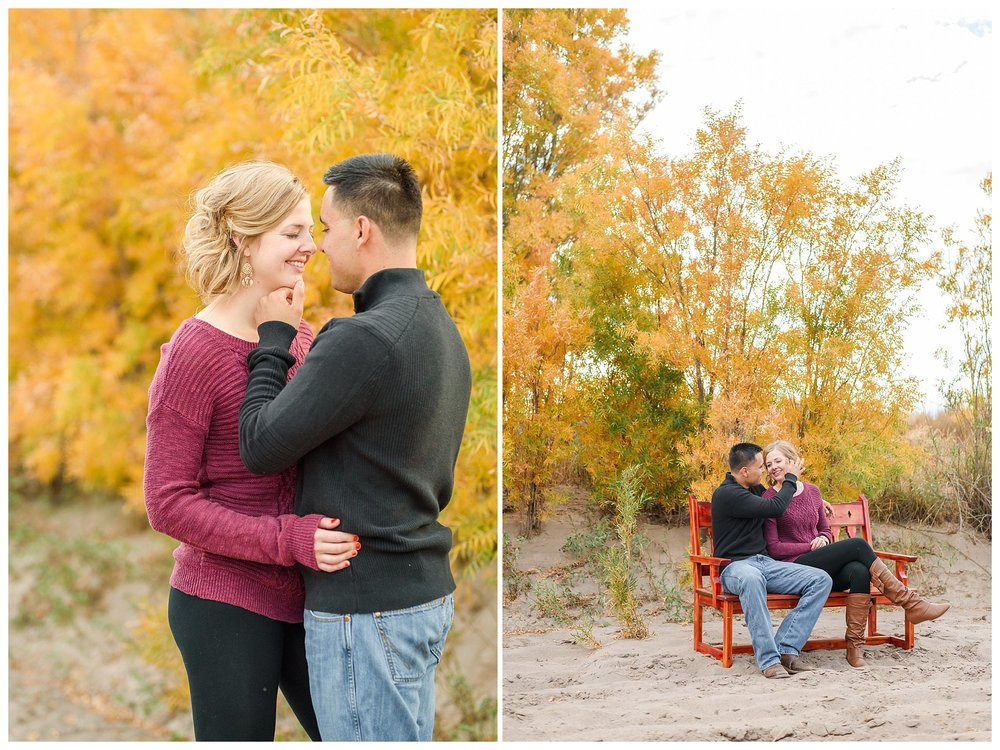 Deming Las Cruces New Mexico Wedding Engagement Photographer_0058.jpg