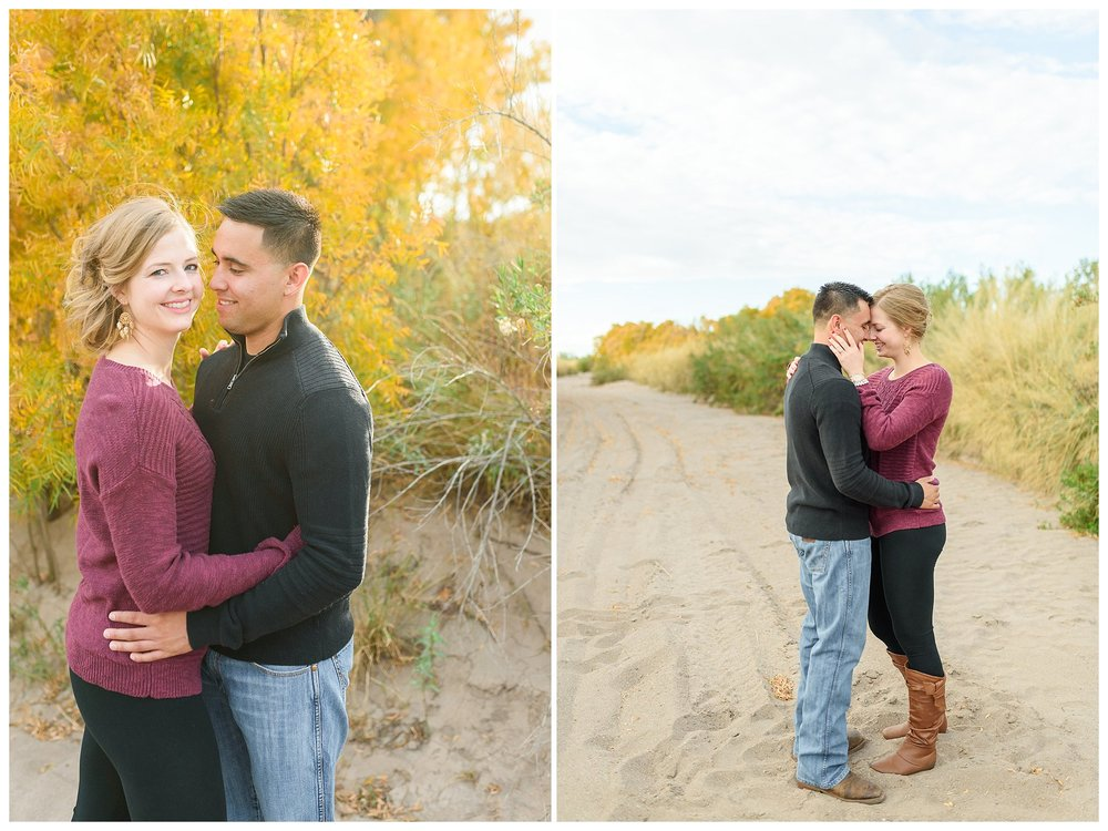 Deming Las Cruces New Mexico Wedding Engagement Photographer_0060.jpg
