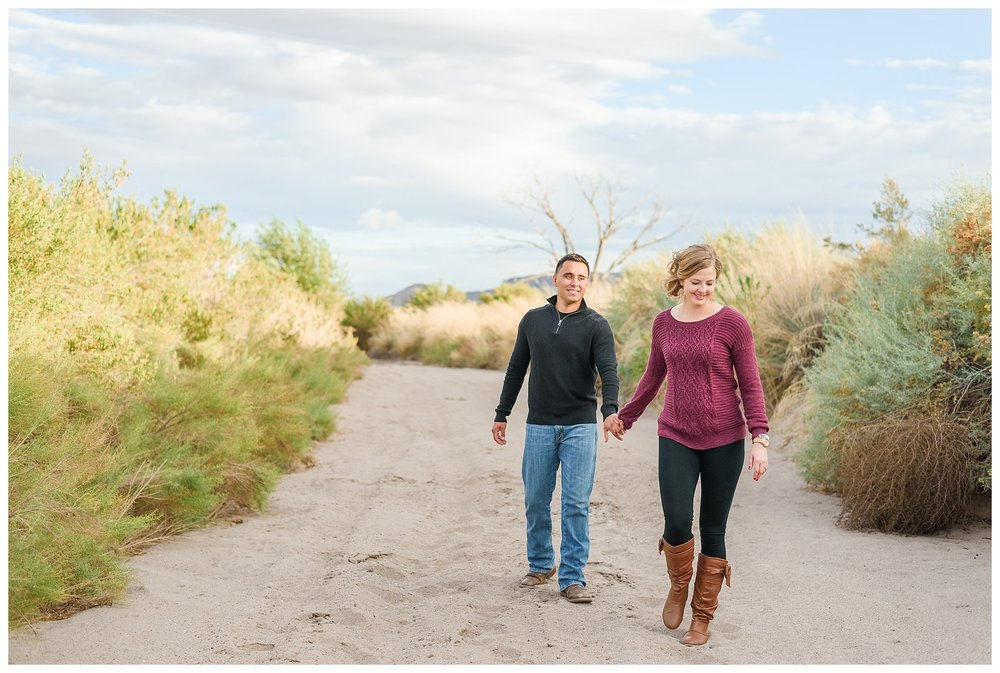 Deming Las Cruces New Mexico Wedding Engagement Photographer_0061.jpg