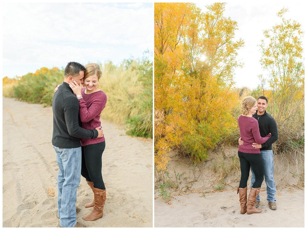 Deming Las Cruces New Mexico Wedding Engagement Photographer_0062.jpg