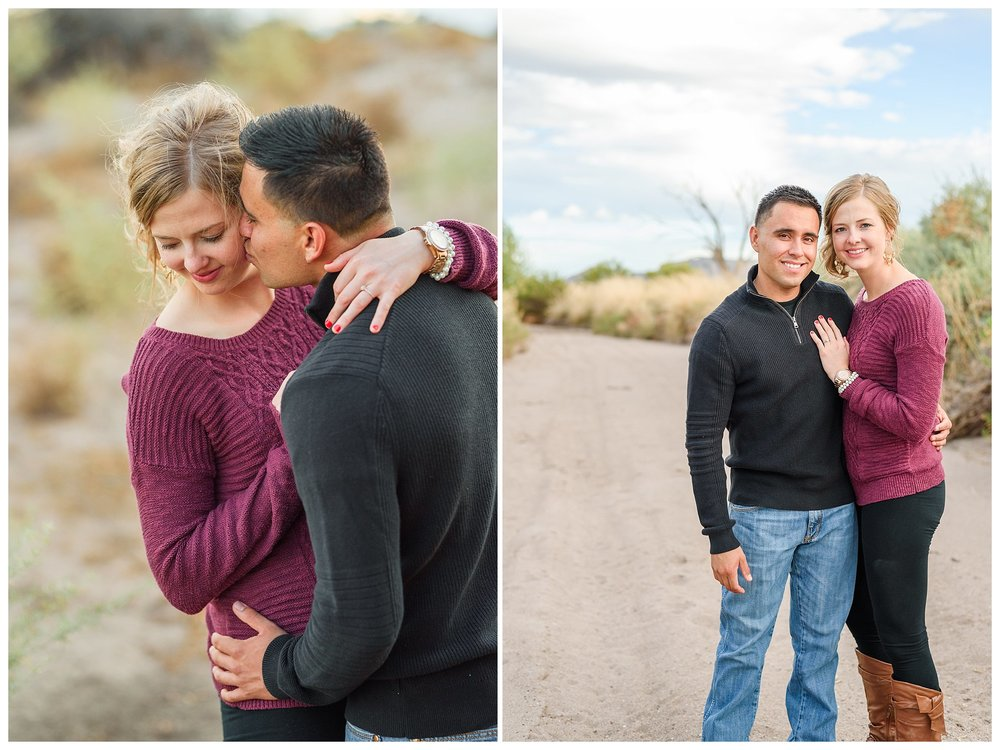 Deming Las Cruces New Mexico Wedding Engagement Photographer_0064.jpg