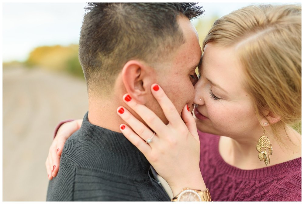 Deming Las Cruces New Mexico Wedding Engagement Photographer_0065.jpg
