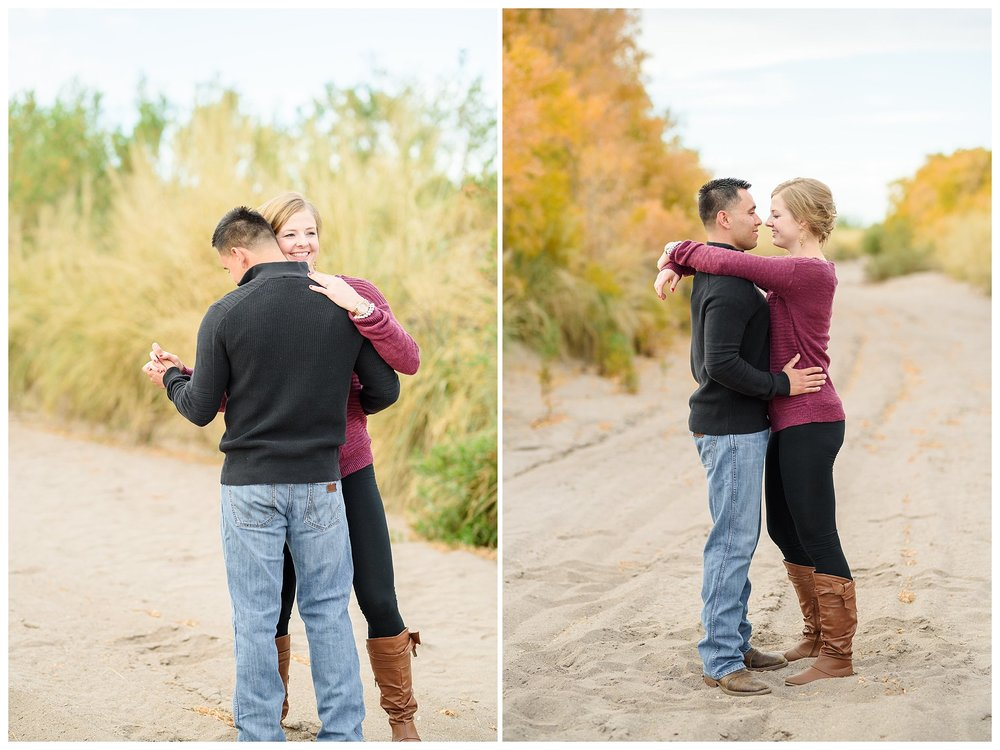 Deming Las Cruces New Mexico Wedding Engagement Photographer_0067.jpg