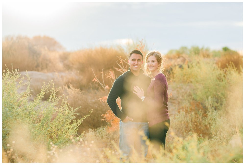 Deming Las Cruces New Mexico Wedding Engagement Photographer_0070.jpg
