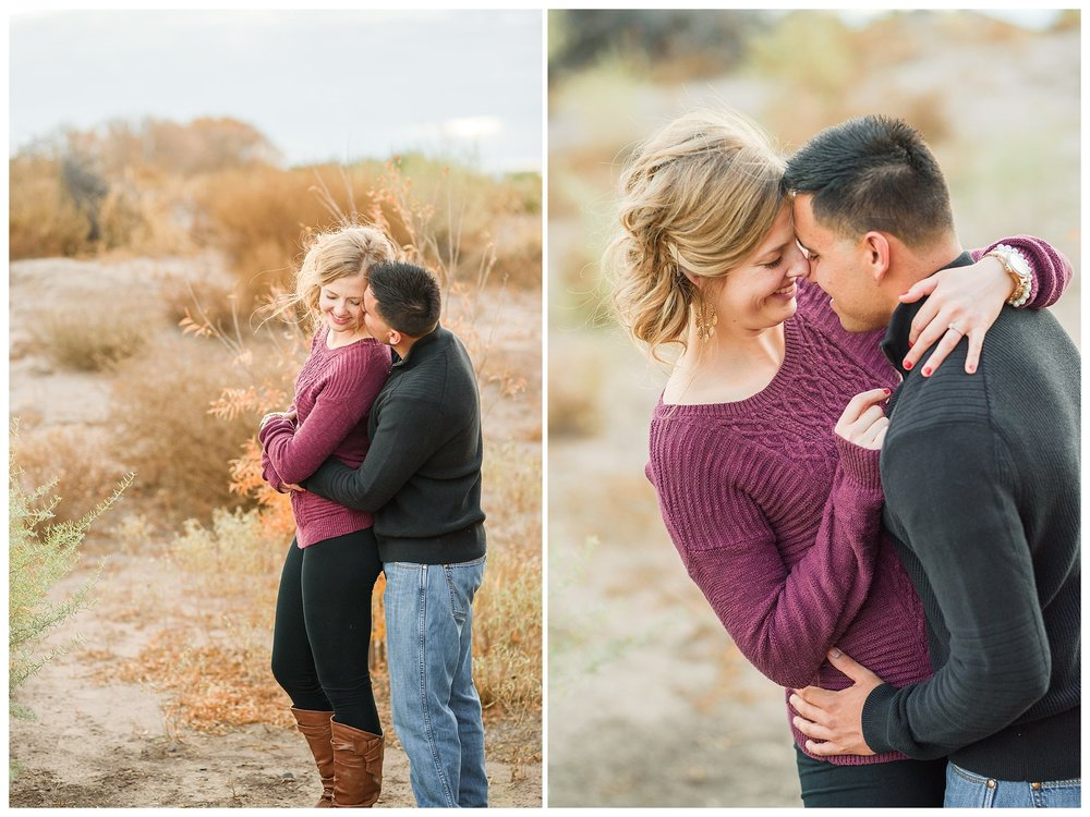 Deming Las Cruces New Mexico Wedding Engagement Photographer_0072.jpg