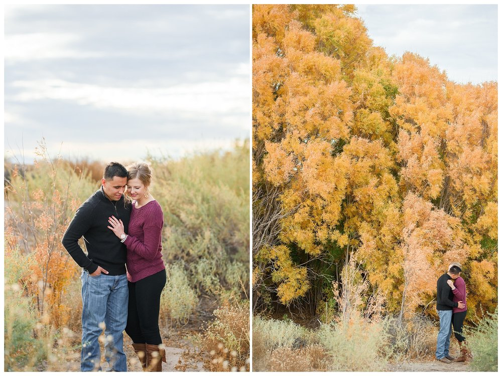 Deming Las Cruces New Mexico Wedding Engagement Photographer_0071.jpg