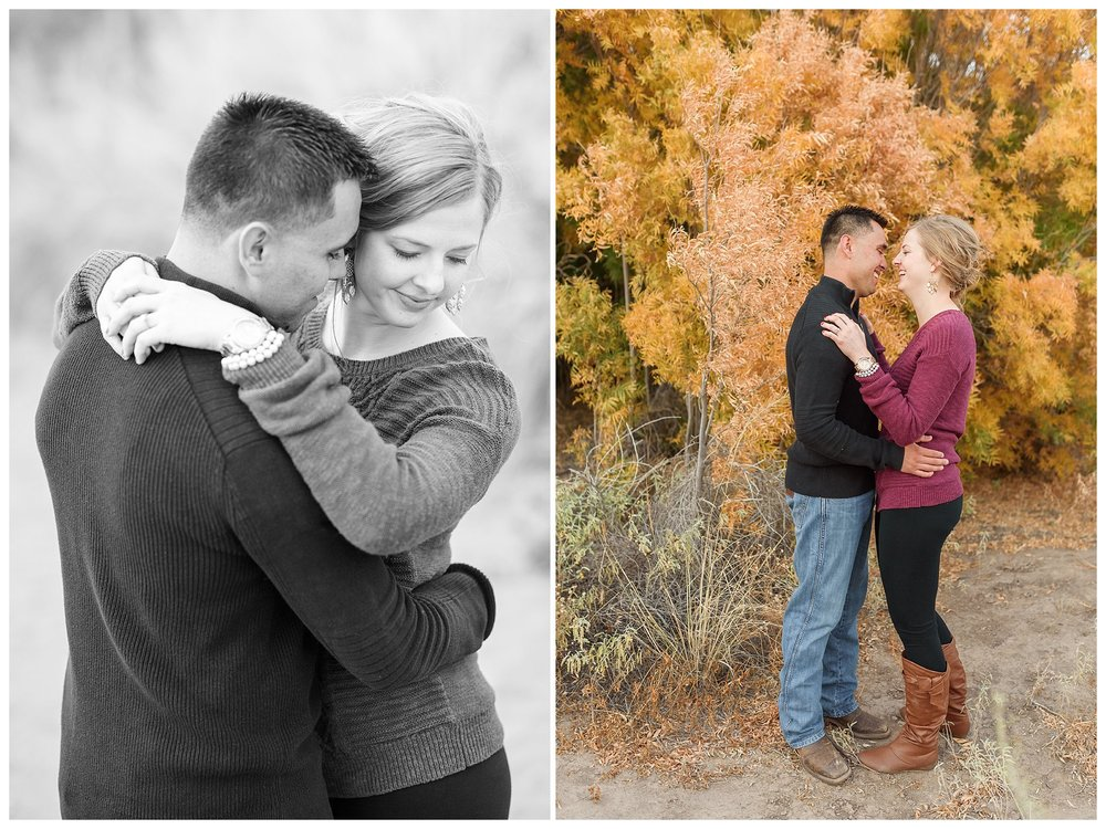 Deming Las Cruces New Mexico Wedding Engagement Photographer_0073.jpg