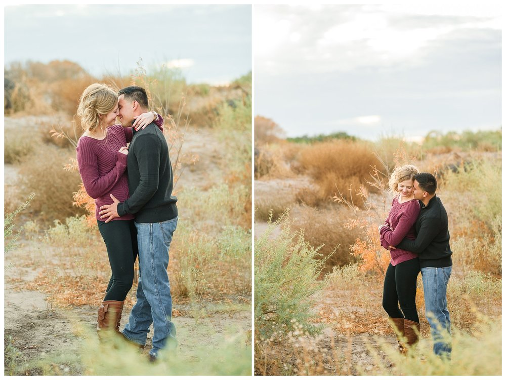Deming Las Cruces New Mexico Wedding Engagement Photographer_0075.jpg