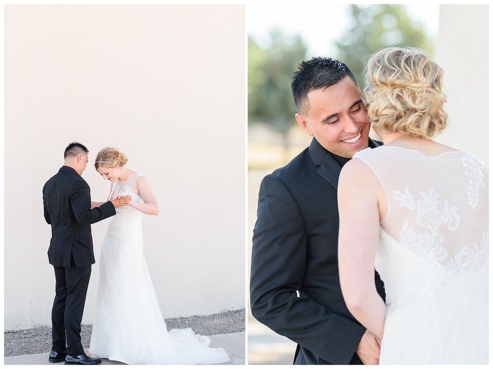 Deming Las Cruces New Mexico Wedding Engagement Photographer_0110.jpg