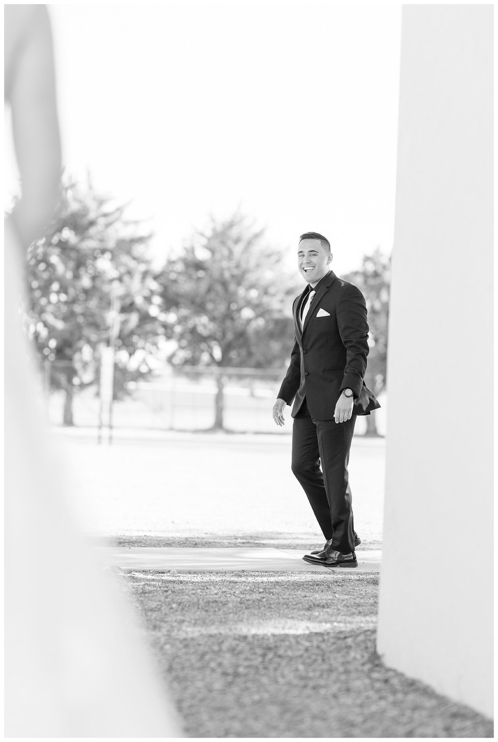 Deming Las Cruces New Mexico Wedding Engagement Photographer_0109.jpg