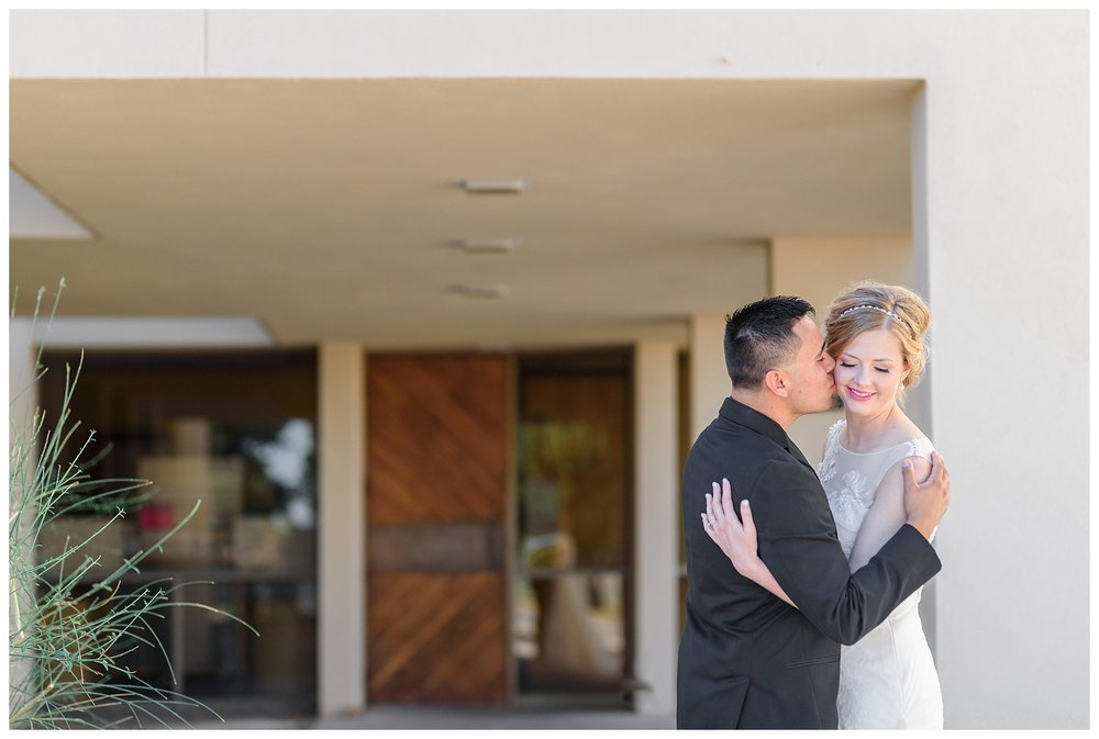 Deming Las Cruces New Mexico Wedding Engagement Photographer_0126.jpg