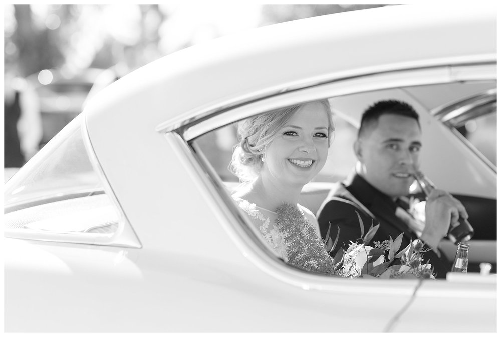 Deming Las Cruces New Mexico Wedding Engagement Photographer_0149.jpg