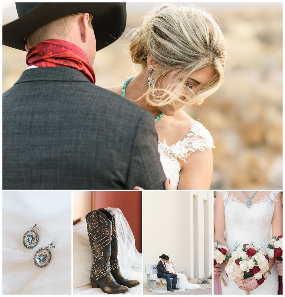 Deming Las Cruces New Mexico Wedding Engagement Photographer_0324.jpg