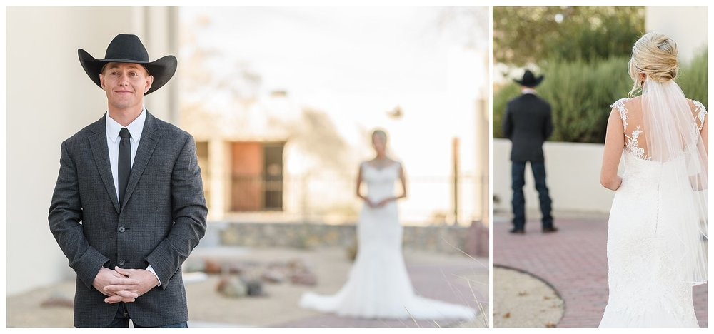 Deming Las Cruces New Mexico Wedding Engagement Photographer_0333.jpg