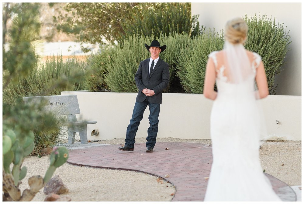 Deming Las Cruces New Mexico Wedding Engagement Photographer_0334.jpg